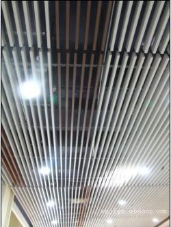 铝方通厂家/铝方通规格/铝方通批发
