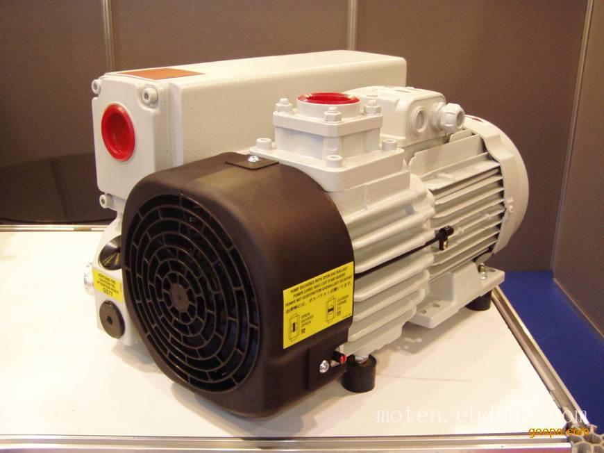 德国莱宝真空泵/进口真空泵/莱宝SV16B
