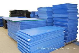 上海中空板价格/上海中空板价格/上海中空板