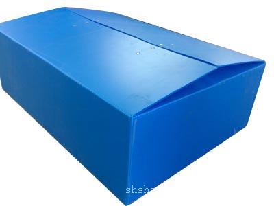 塑料中空板/塑料中空板厂家/塑料中空板包装