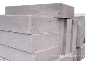 南京轻质砖专卖