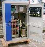 供应SBW—DT电梯专用全自动补偿式电力稳压器