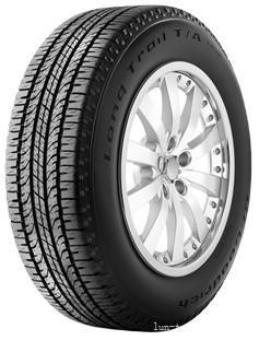 川沙轮胎批发/川沙轮胎销售/川沙轮胎价格