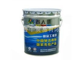 工业漆钢结构重防腐油漆批发--超薄型钢结构防火油漆