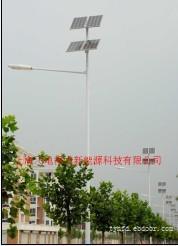 太阳能发电系统/太阳能发电系统设备/太阳能发电系统价格