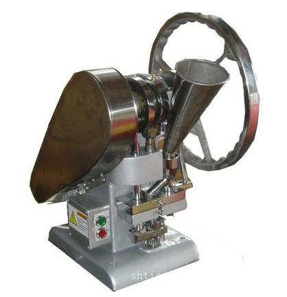 上海实验室压片机价格_上海压片机专卖_上海压片机厂家