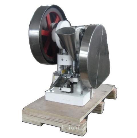 上海实验室压片机厂家直销供应_上海压片机公司_上海压片机销售