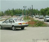 上海南汇驾校的电话/上海学车价格