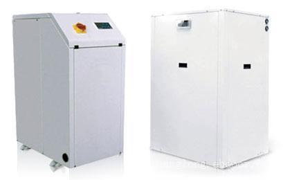上海小型地源热泵/上海晨光龙电器