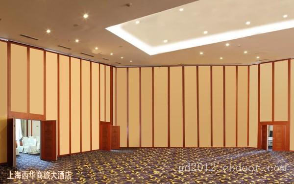 上海移动隔断墙-上海移动隔断-上海移动隔断装修