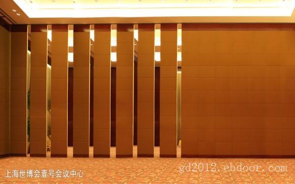 移动隔断墙-上海移动隔断墙