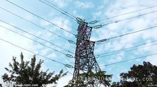 南京电力工程公司
