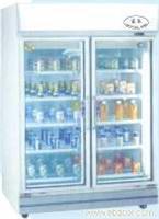 无锡冷藏柜