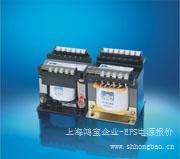 变压器/上海变压器