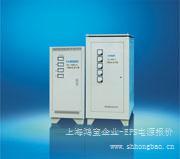 DG、SG单三相干式变压器