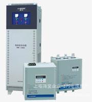 HBR1电机软启动器系列