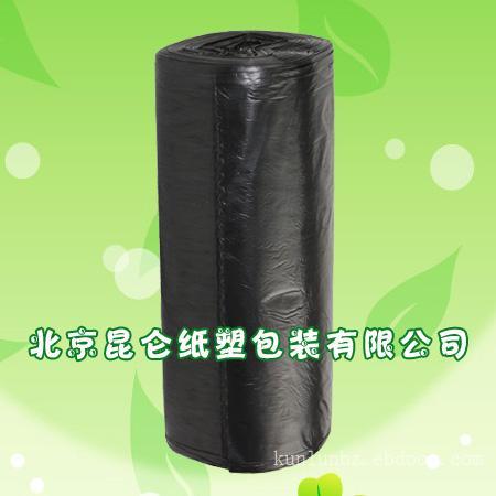 包装袋\北京大垃圾包装袋生产厂家