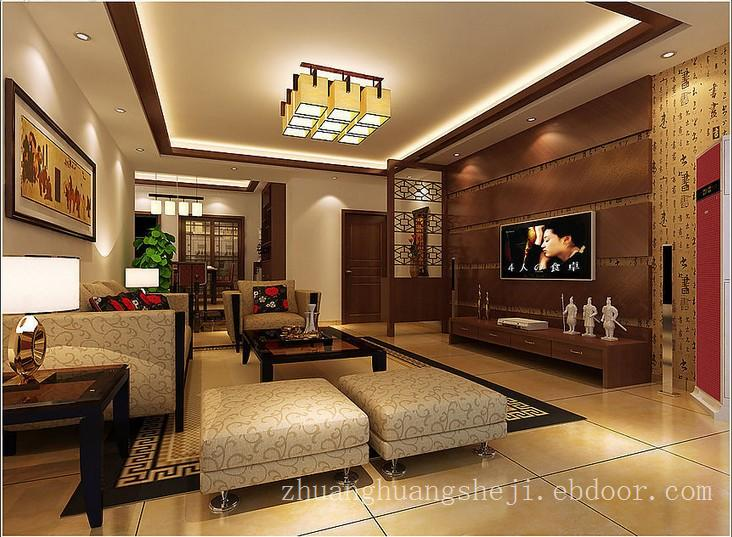上海室内装修设计_室内装修公司_装修公司哪家好_上海装修设计公司