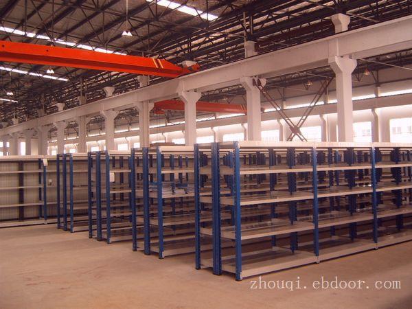 中型货架|上海货架厂家
