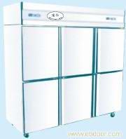 求购厨房冰箱