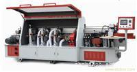 供应木工机械设备/半自动封边机价格/上海半自动封边机生产
