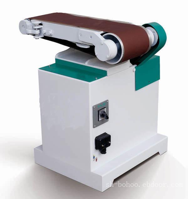 立卧带式磨光机MM2420A/立卧带式磨光机厂家