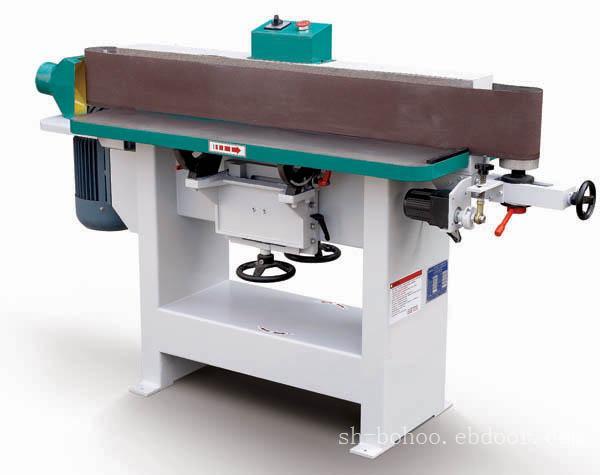立式窜动磨光机MM2617A/立式窜动磨光机厂家