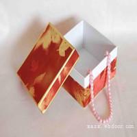 西安纸箱_西安纸箱如何