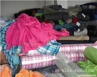 上海布料回收价格-上海高价回收布料-库存布料收购
