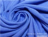 上海布料回收 高价回收面料-上海面布料回收公司