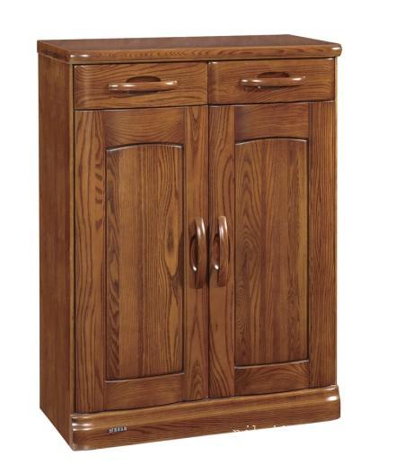 南京品牌实木衣柜