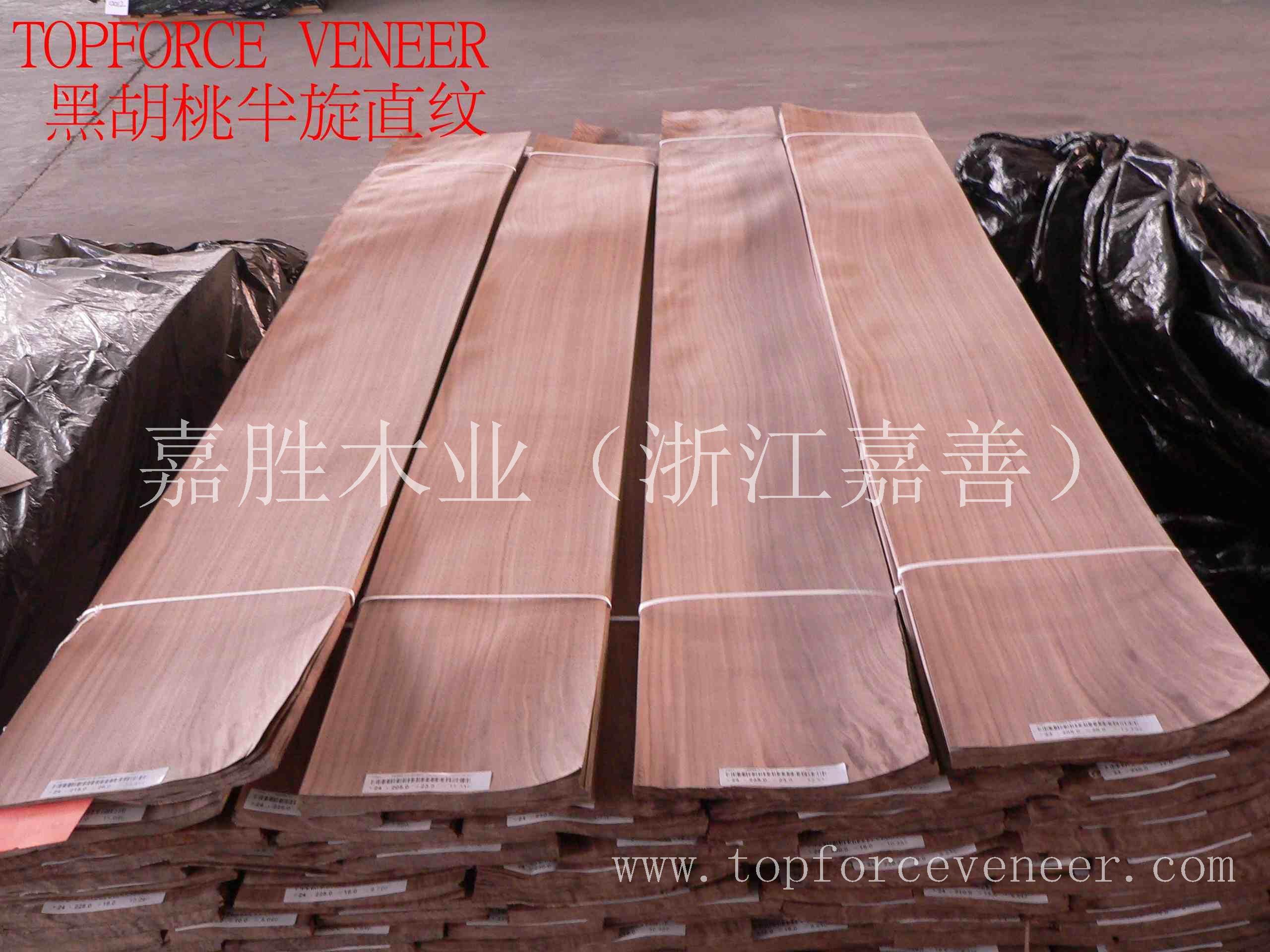 预祝2013中国进口木材(上海)展览会大会圆满成功,2013第三届中国(上海)国际木业贸易博览会,上海进口木材