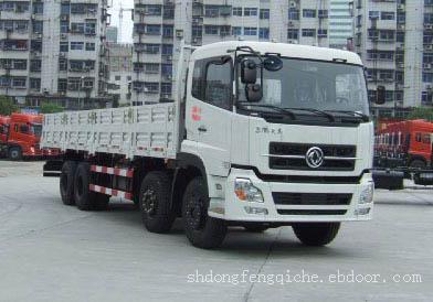 上海东风汽车|东风牌DFL1311A3型载货汽车