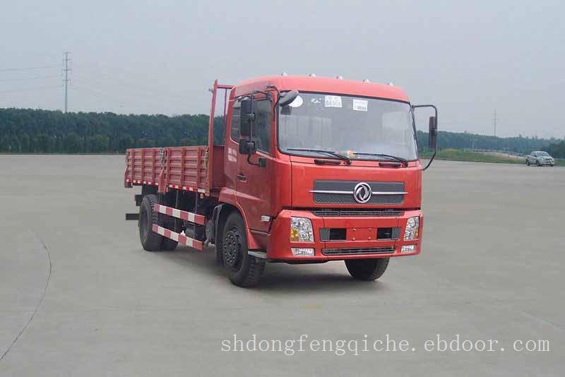 上海东风汽车价格|东风牌DFL1140B3型载货汽