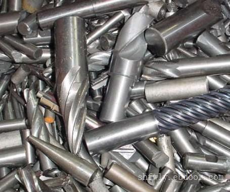 废铜废铁回收/废铜废铁回收价格
