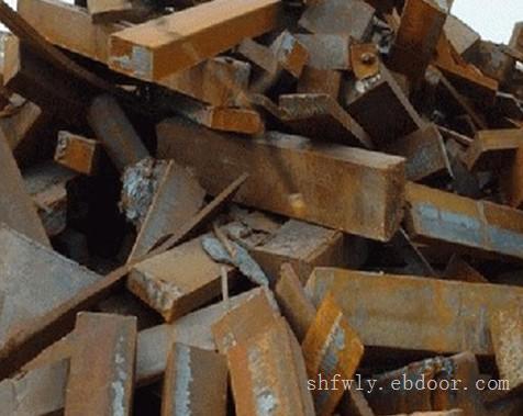 废铝高价回收/高价回收铜铁铝钢
