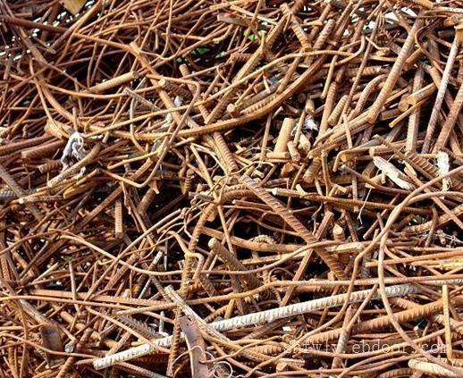 废铁废铜废铝废钢回收/废旧金属回收价格