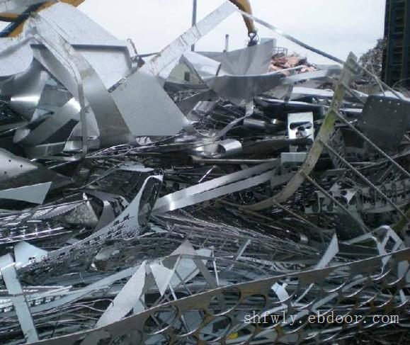 废铜回收价格/废铝回收价格/废铁回收价格