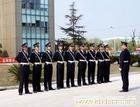 上海徐汇保安服务/松江保安服务价格/松江保安服务