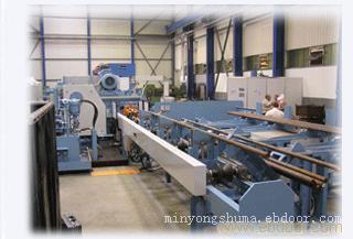 精密剪切机、机械剪切机、进口机械剪切机