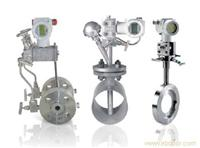 ABB仪表代理-差压流量仪表-ABB仪器价格