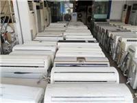 买二手中央空调|大金二手空调|上海二手空调