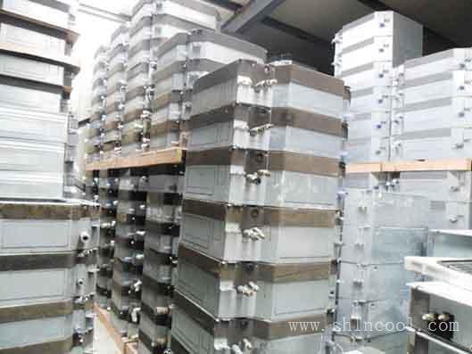 专业二手中央空调回收 大金二手空调销售
