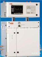 PGC 5000系列气相色谱仪/ABB仪器仪表厂家/ABB仪器仪表价格