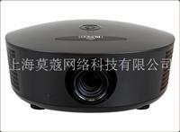 runco LightStyle LS-1 Projector
