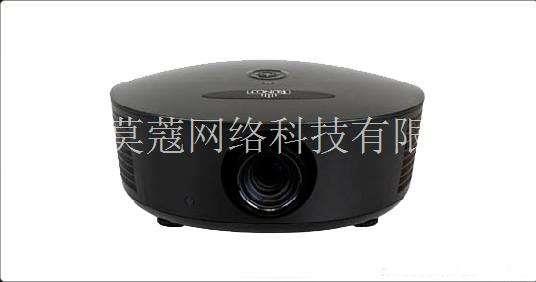 RUNCO VideoXtreme VX-3000