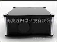 RUNCO Signature Cinema SC-50d