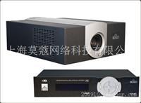 RUNCO XtremeProjection X-400d