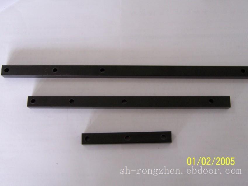 电焊机塑料棒,竖梁,支撑条