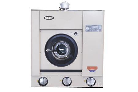 干洗设备1